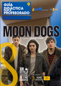 09_moon_dogs