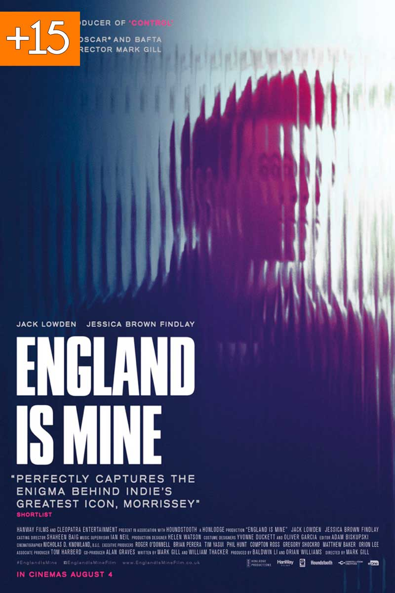 ENGLAND_IS_MINE