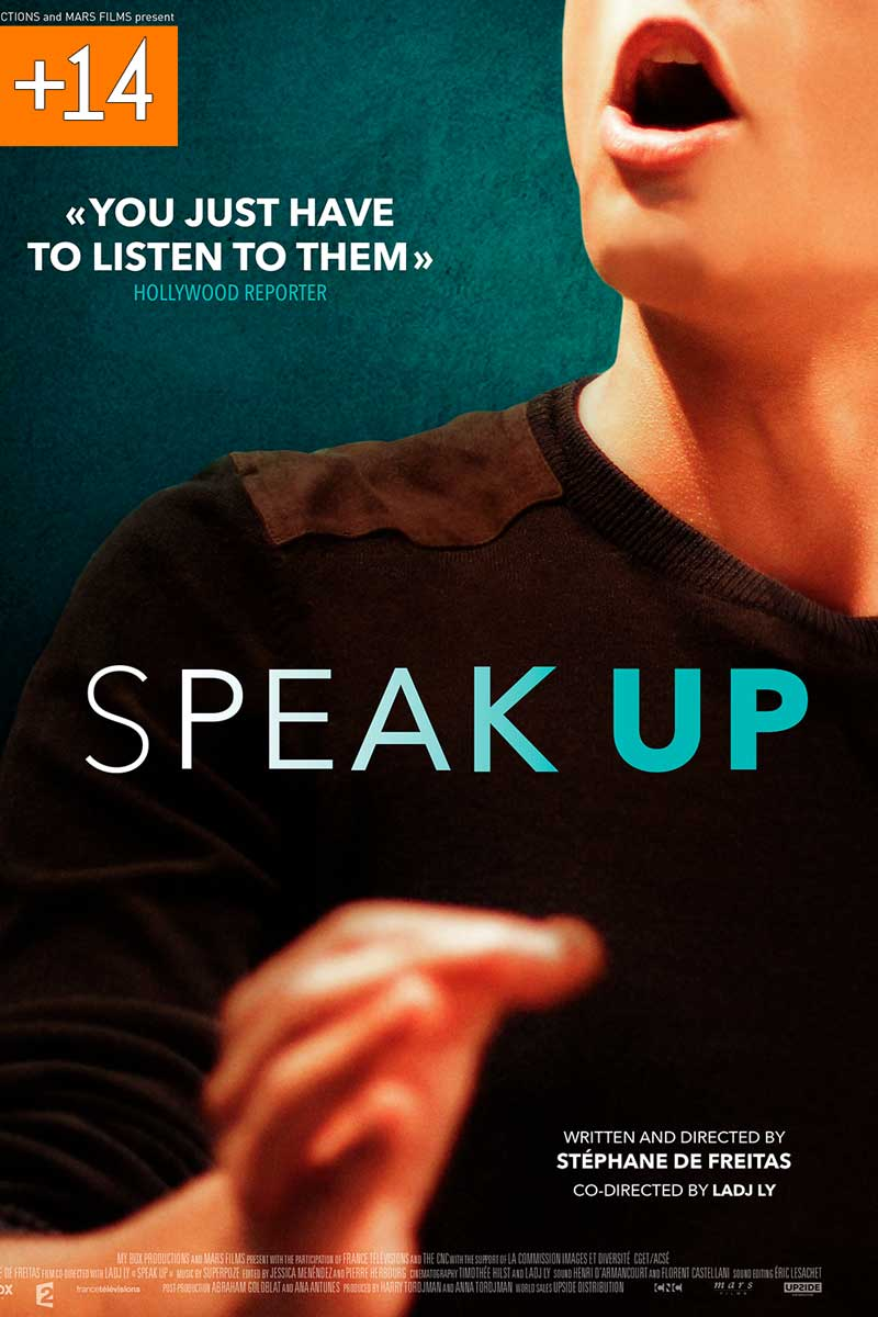 SPEAK_UP_v