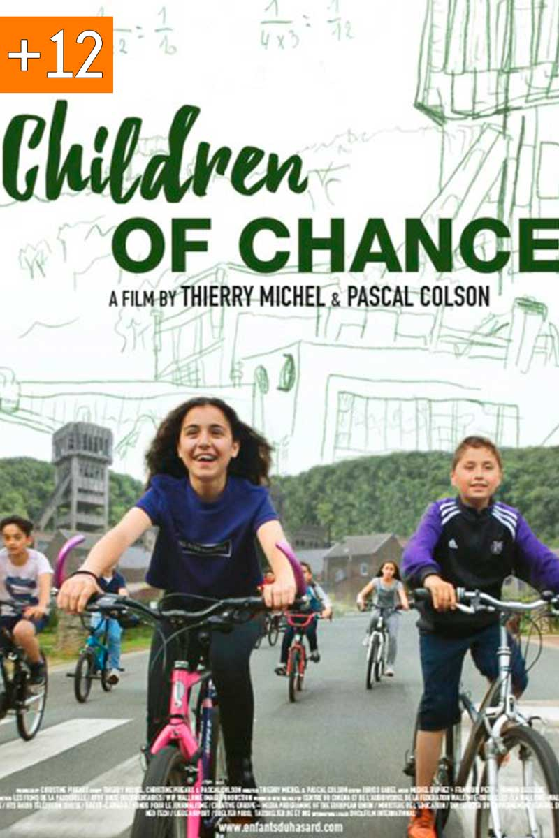 children_chance