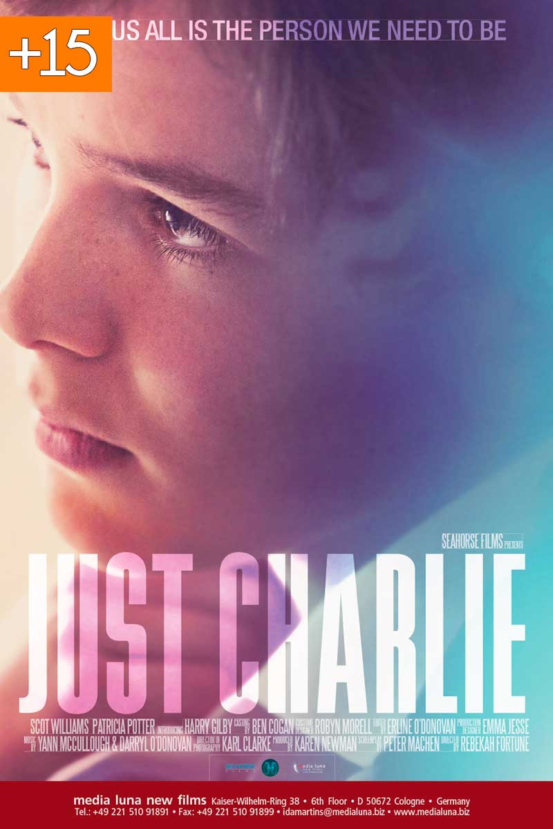 just_charlie