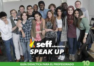 10_SPEAK_UP