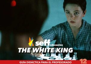 12_THE_WHITE_KING