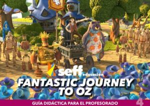 4_FANTASTIC_JOURNEY_OF_OZ