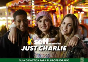 5_JUST_CHARLIE