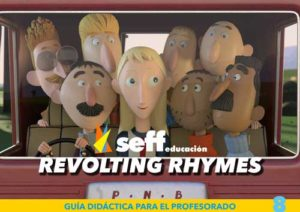 8_REVOLTING_RHYMES